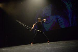 縄跳び ~Skipping Rope~