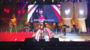 第6回AKB48紅白対抗歌合戦