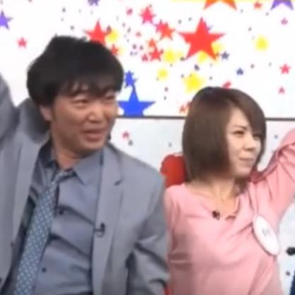一輪車パフォーマー三澤杏奈「キミスタ(テレビ東京)」